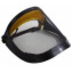 Защитный щиток из сетки Oregon 515065