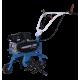 Мотокультиватор Нева МК80Р-Б5,0RS