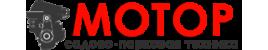 База «МОТОР-КМВ» – садово-парковая техника