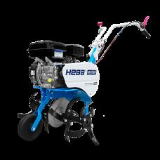 Мотокультиватор НЕВА МК-100-КС